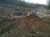 quarry-stripping-in-walton-copy