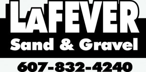 LaFever Sand and Gravel